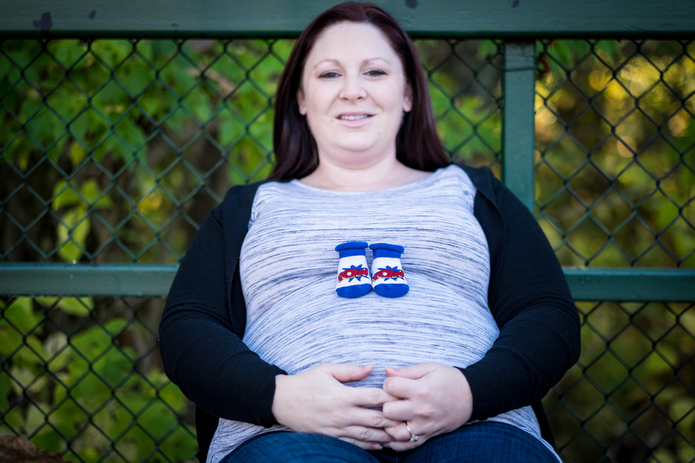 Mullen_Maternity-51.jpg