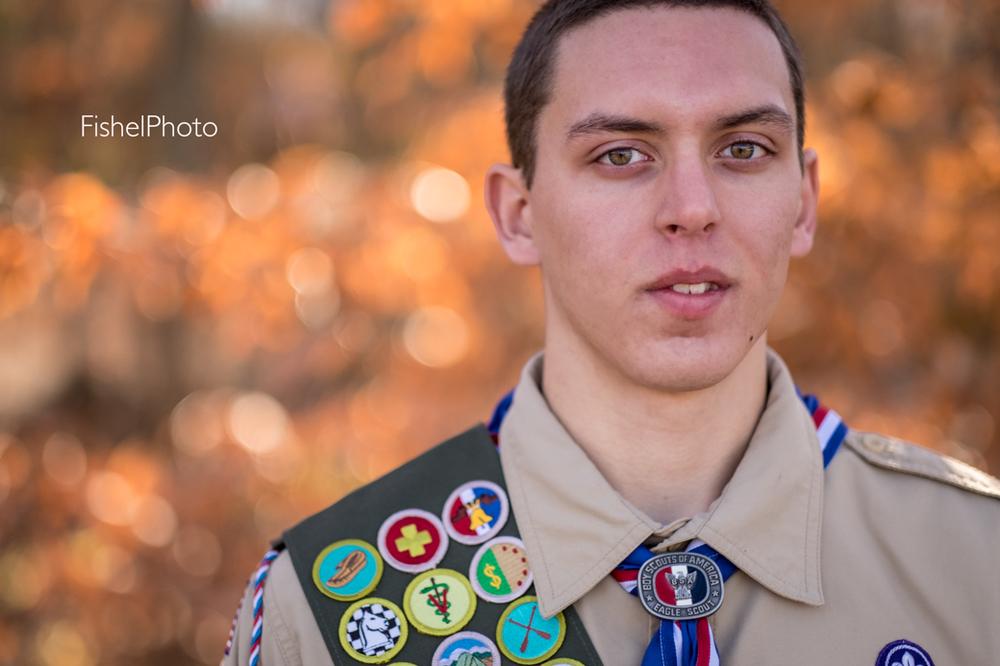 scoutshonor.jpg