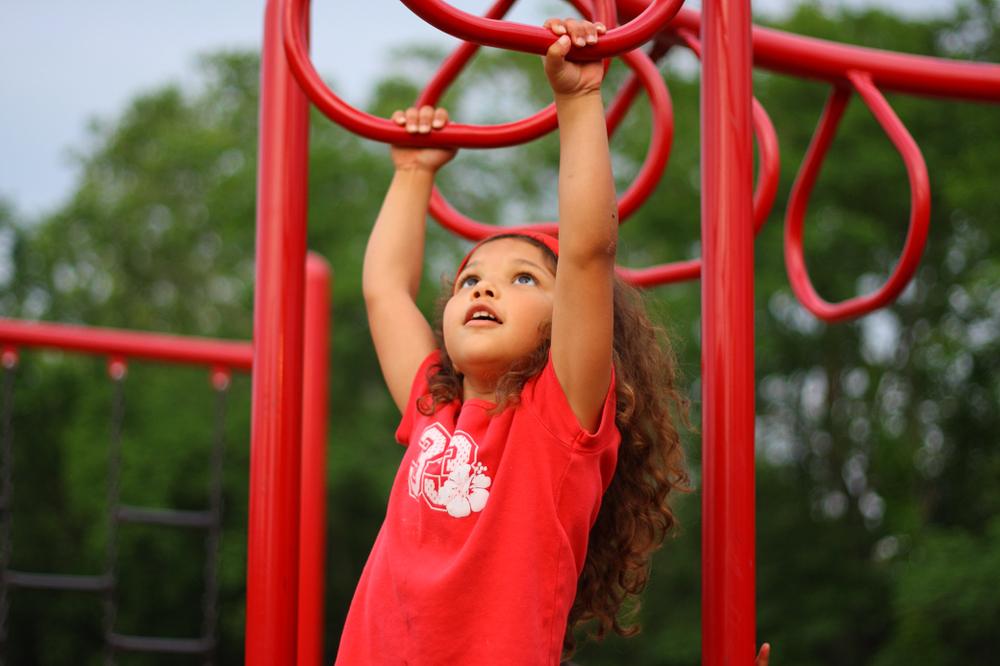 gabby playground.jpg