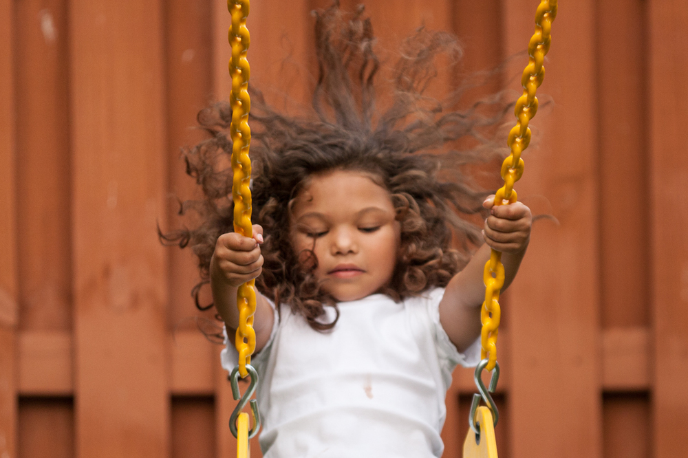 swing hair gabby.jpg