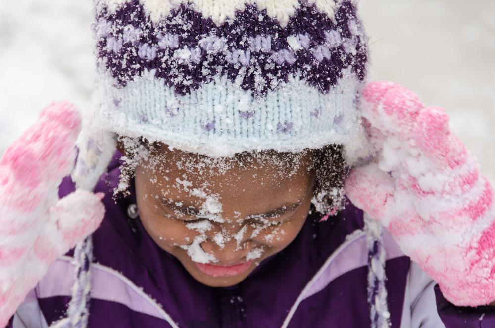Snow M.jpg