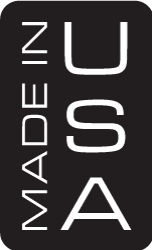 Made-in-usa-for-site.png