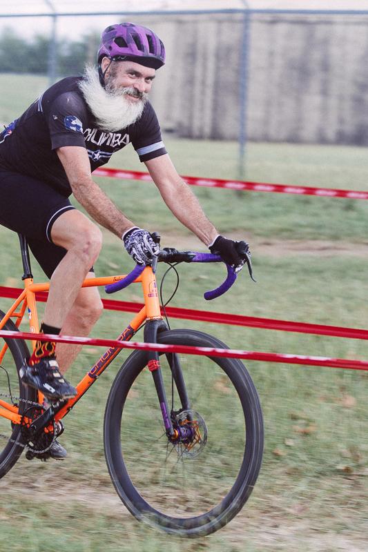 Georgetown Cyclocross Festival 2018 by truemarmalade-360.jpg