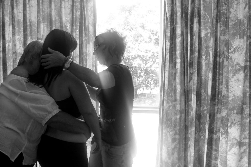 jas & sue photoshoot Charmaine Lyons Scar Stories blog.jpg