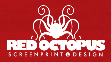 Scar Stories Silver Sponsor Red Octopus