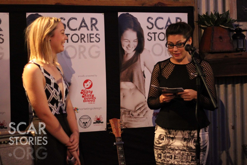 Scar Stories Book Launch-20.jpg