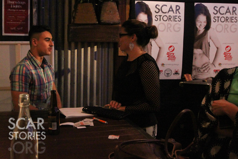 Scar Stories Book Launch-51.jpg