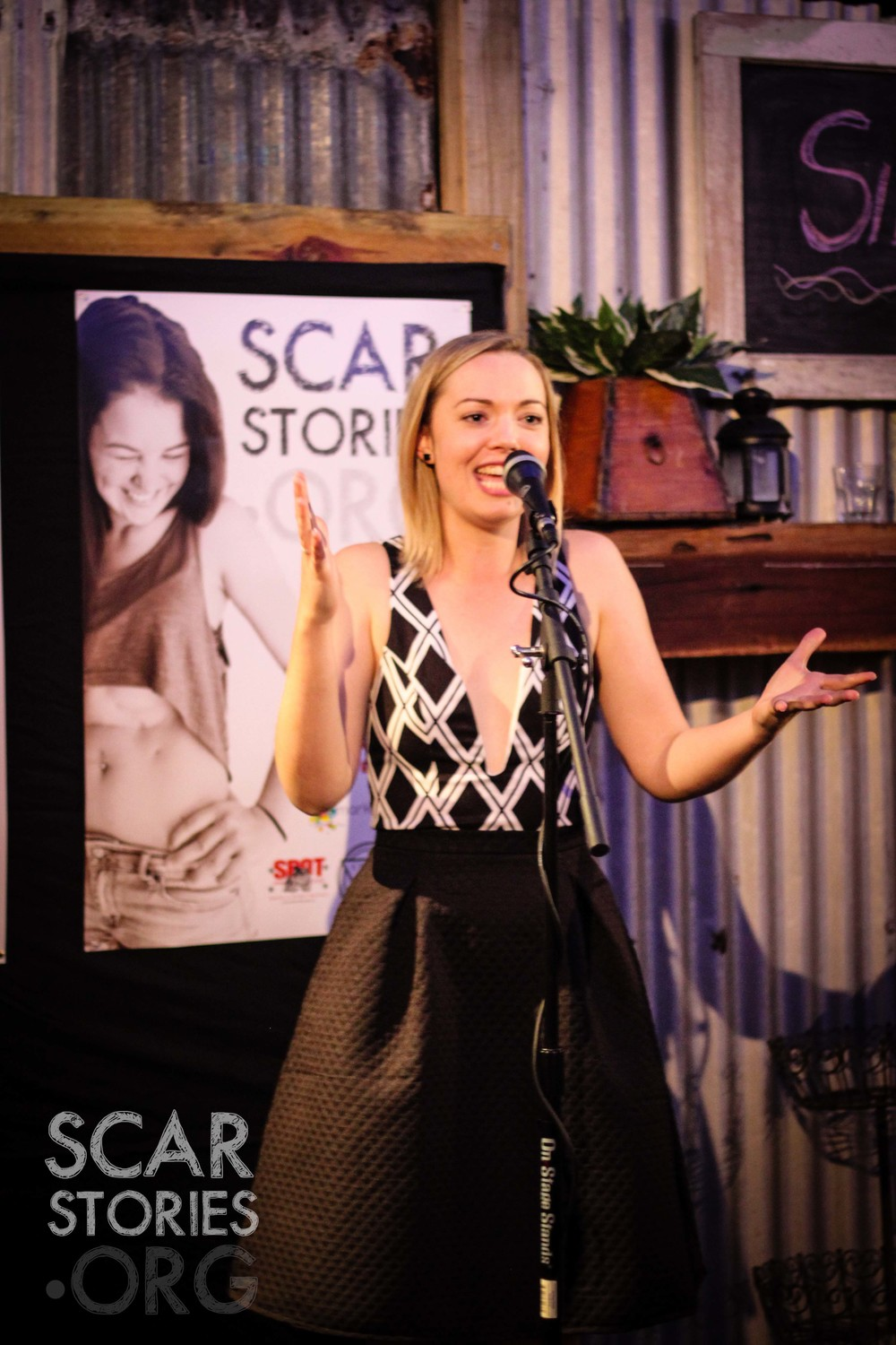 Scar Stories Book Launch-56.jpg