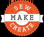 Sew Make Create Creative Program Scar Stories Inc.