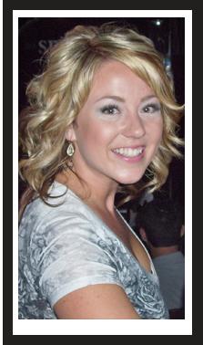 Stephanie Madsen Derailing My Diagnosis Scar Stories Blog