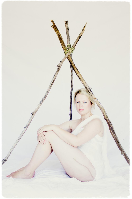 Sarah, Chondrosarcoma 1 © 2015 clyonsphotographer.jpg