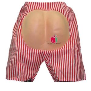 bum shorts.jpg