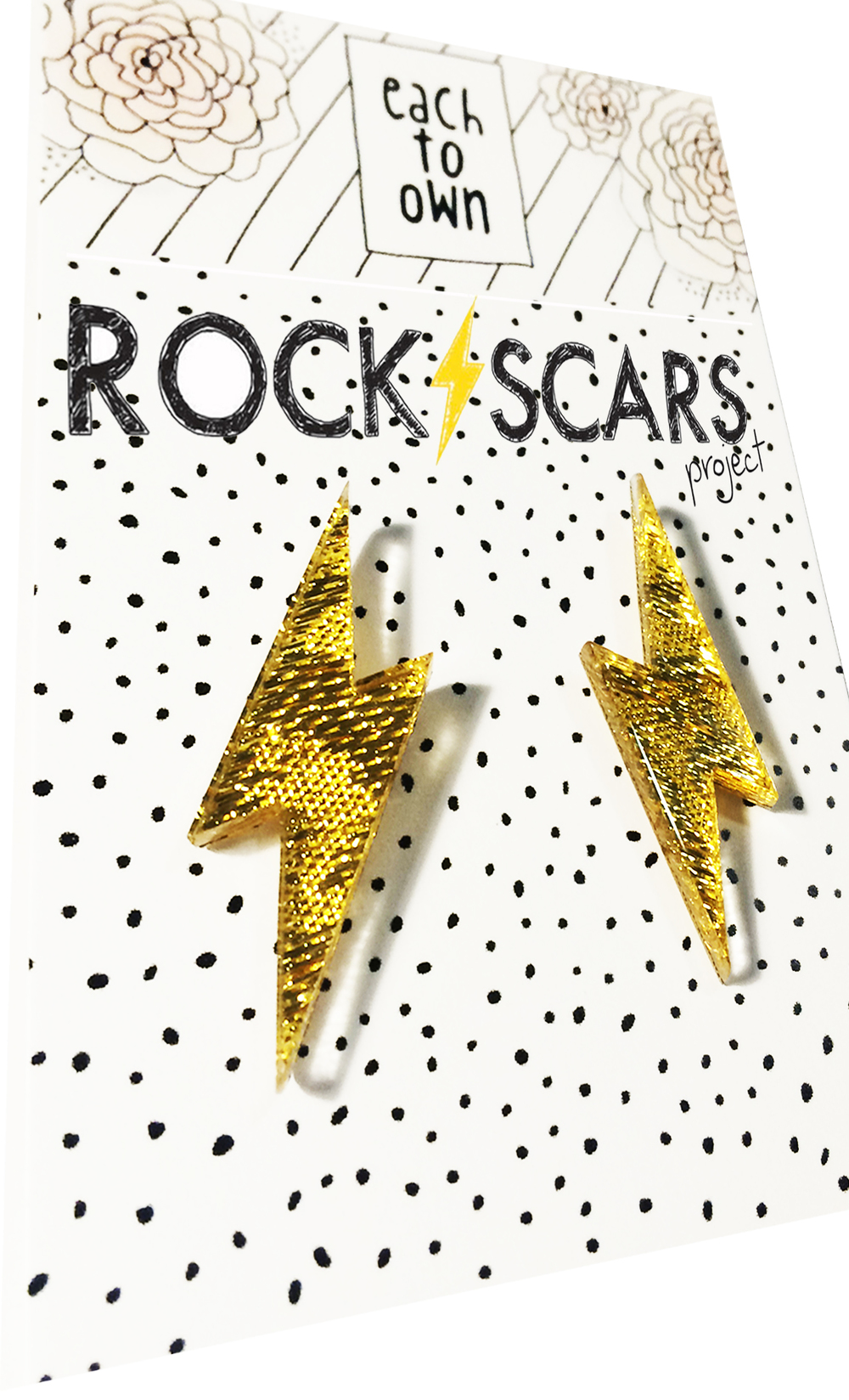 ROCK SCARS EARRINGS.jpg