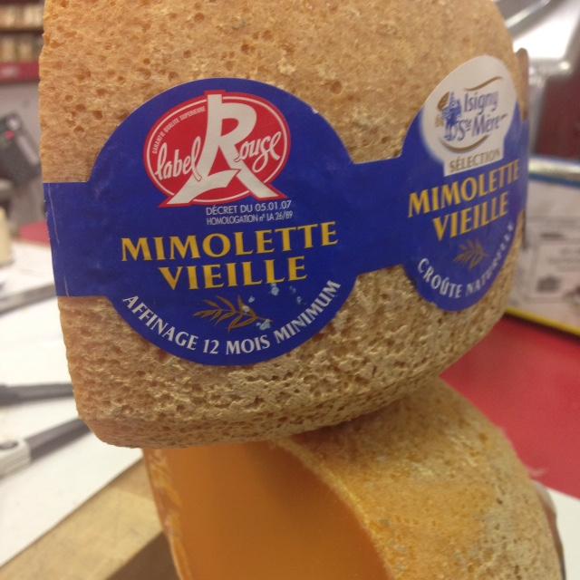 Mimolette3.JPG