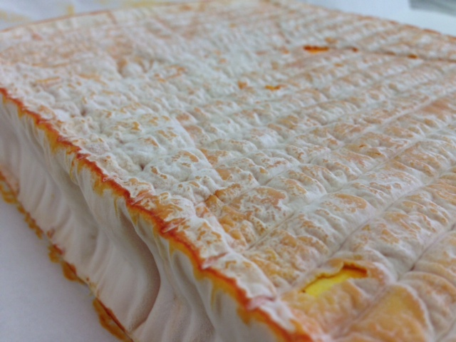 Brebirousse Cheese.JPG