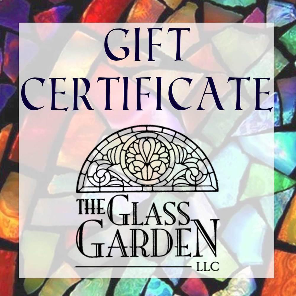 Gift_Certificate_thumbnail.jpg