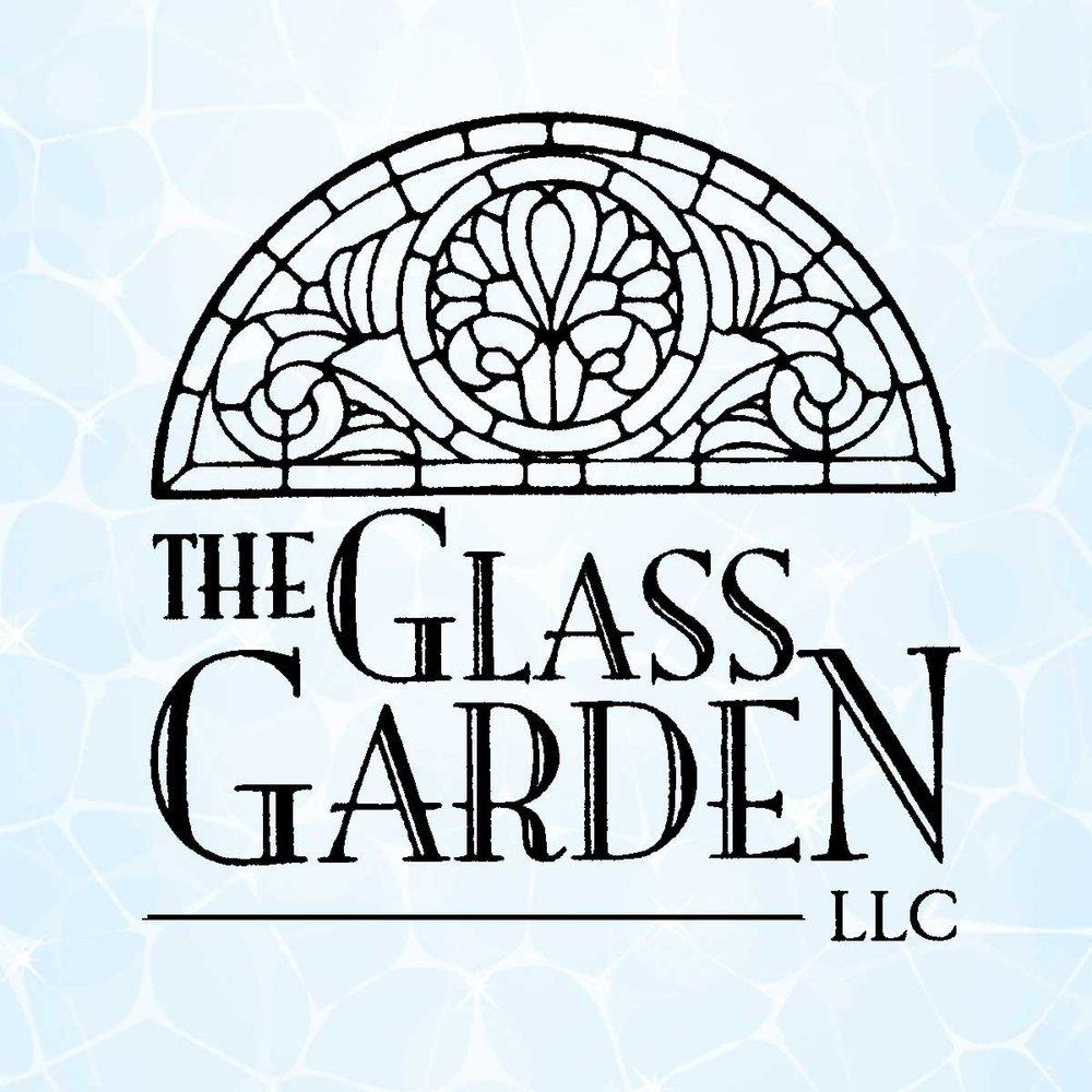 The Glass Garden LLC