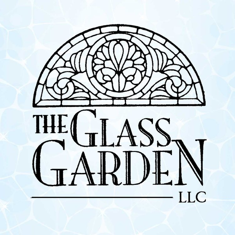 The Glass Garden LLC