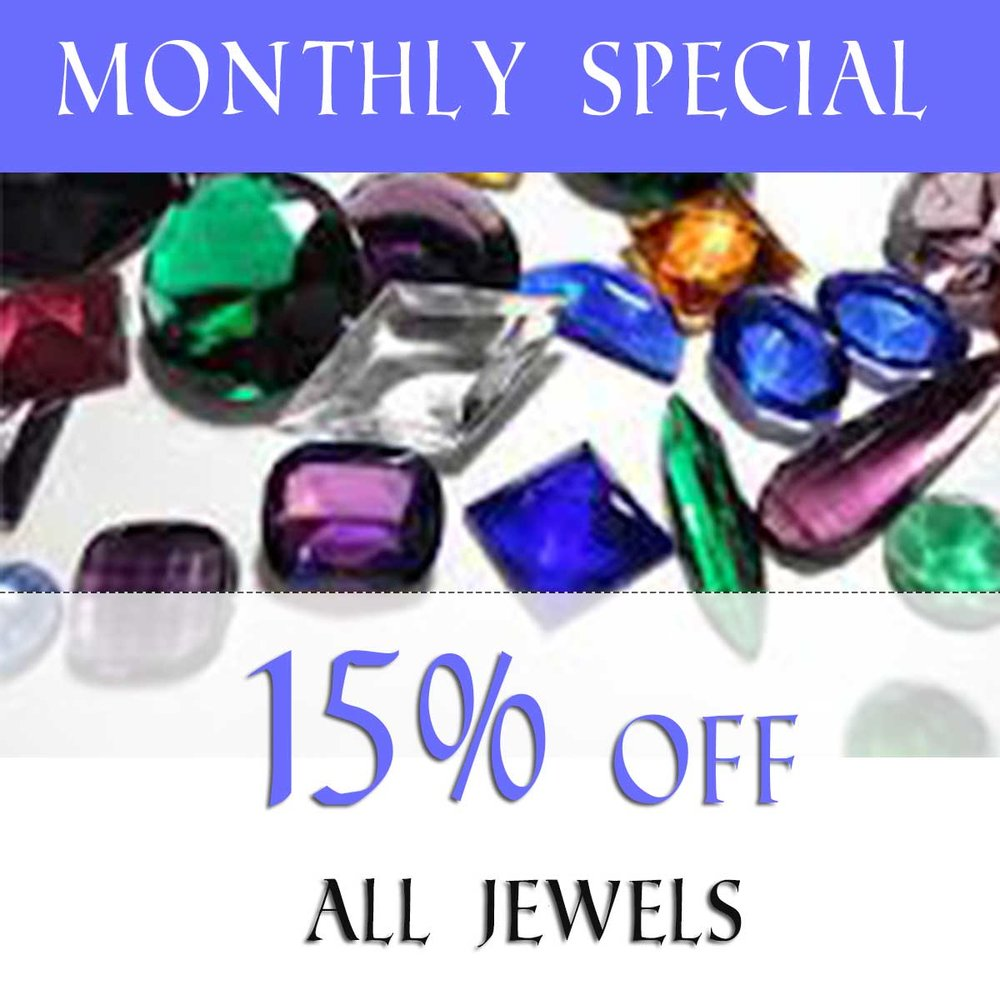 jewels-15%off-thumbnail-web.jpg