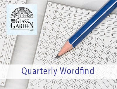 wordfind image.jpg