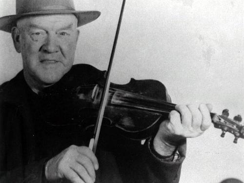 fiddle 2.jpg