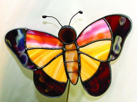 10 Inch Butterfly fw.jpg