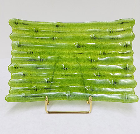 bamboo fw.jpg