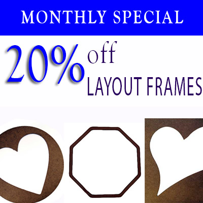 layout frames thumbail--web.jpg