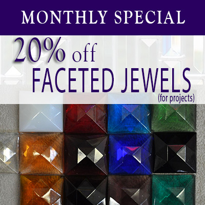 20 off faceted jewels thumbail--web.jpg