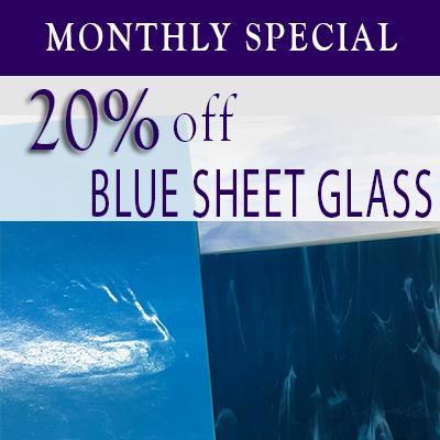 20 OFF blue sheet glass thumnail.jpg