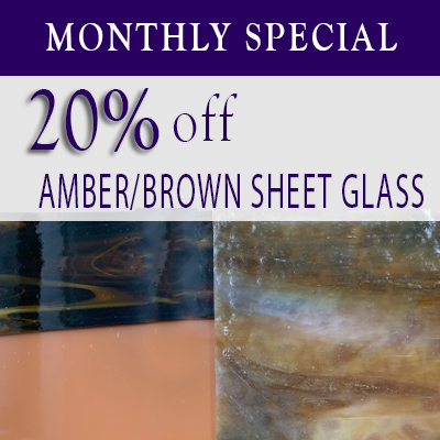 20 OFF brown amber sheet glass thumnail.jpg