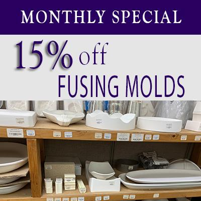 15 fusing molds thumnail.jpg