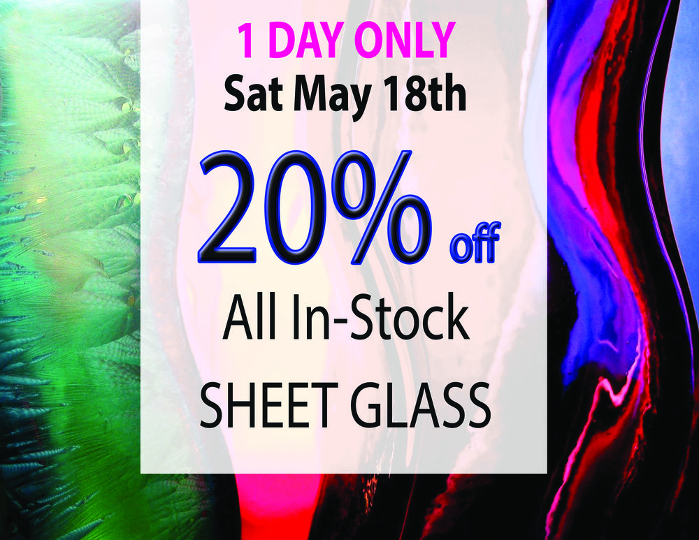 1 day glass sale.jpg