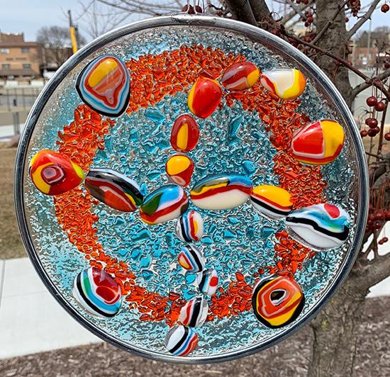 spinning pebbles class fw.jpg