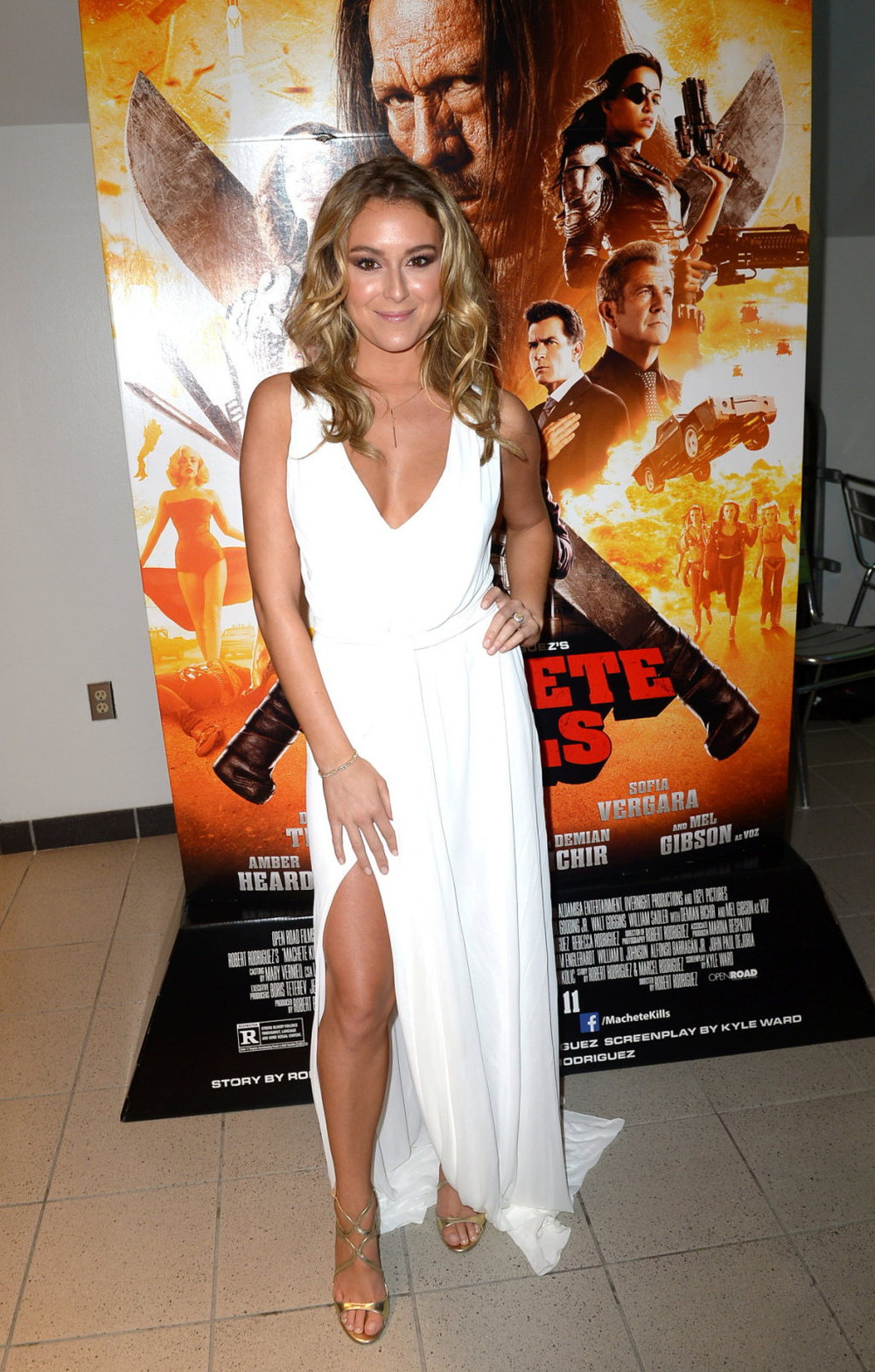 Feet Alexa PenaVega naked (33 photos), Pussy, Paparazzi, Feet, braless 2017