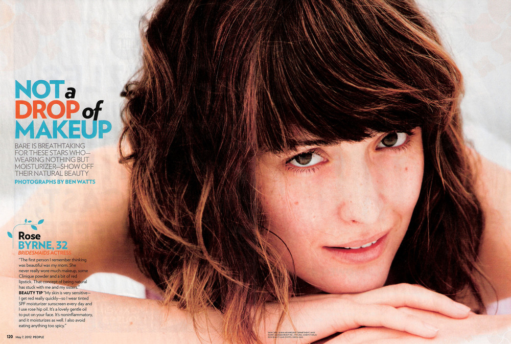 2 Rose Byrne People Magazine.jpg