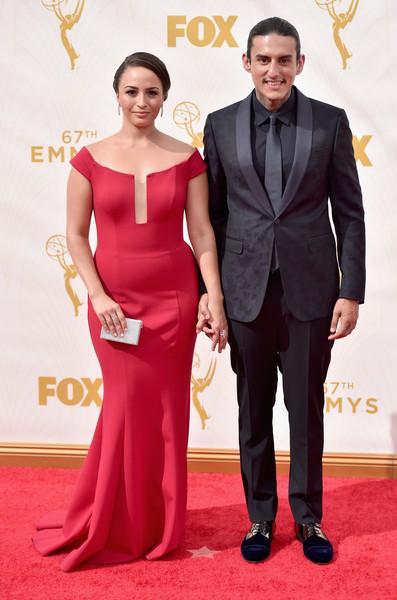 Richard Emmys.jpg