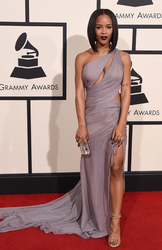 Serayah Grammys.jpg