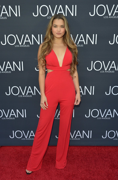 Paris Jovani.jpg