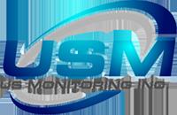 usm_logo_800x520.png