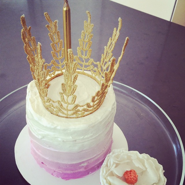 Smash_cake___yum__sweets__jgconfections__cake__swissbuttercream__baking__princess__ombre_by_jgconfections.jpg