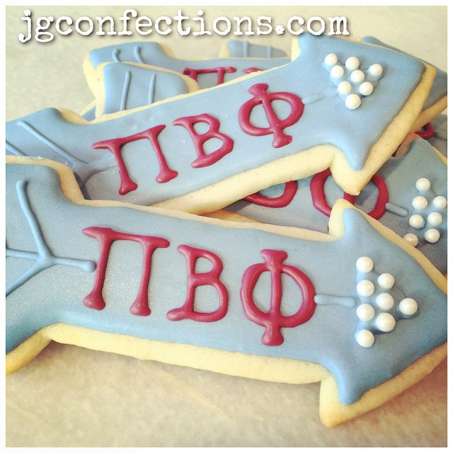 Custom_cookies_for_some_USC_Alumnae...have_a_great_night__ladies___piphi__sugarcookies__royalicing__arrows__yum_by_jgconfections.jpg