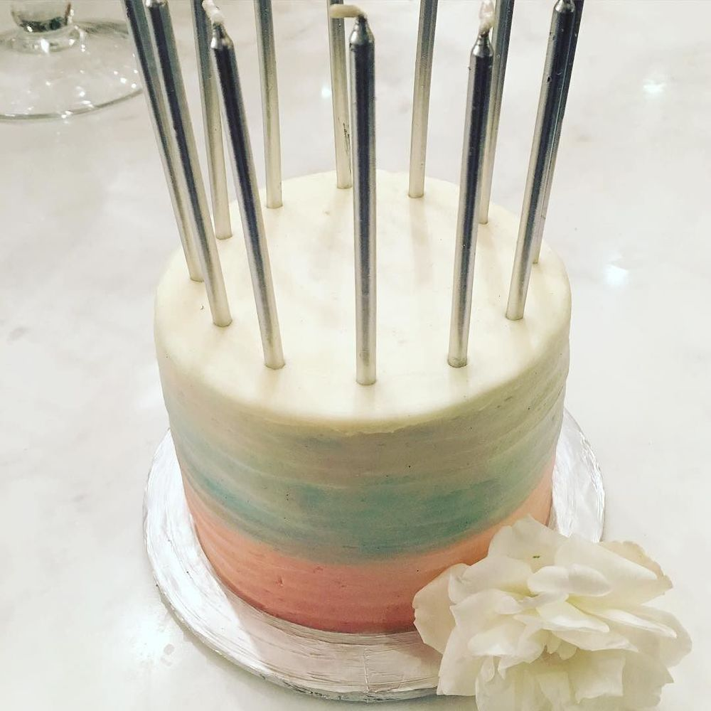 Confetti_cake_for_one_of_my_favs___lhassen._Happy_birthday_lady___Xo__confetticake__fromscratch__yum__foodart__insasweets__ombre__buttercream_by_jgconfections.jpg
