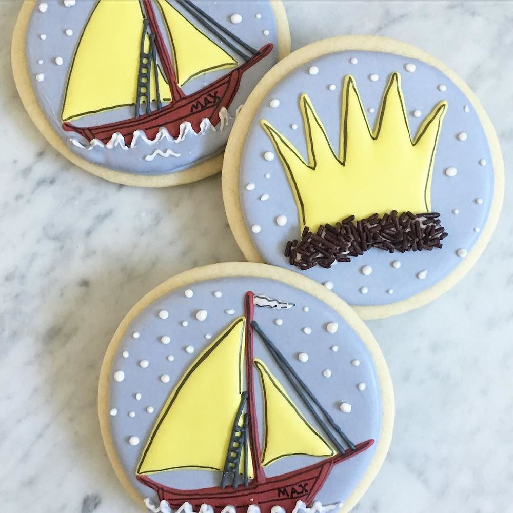 Let_the_wild_rumpus_start___wherethewildthingsare__sugarcookies__royalicing__smallbusiness__instafood__foodart__cookieguide_by_jgconfections.jpg