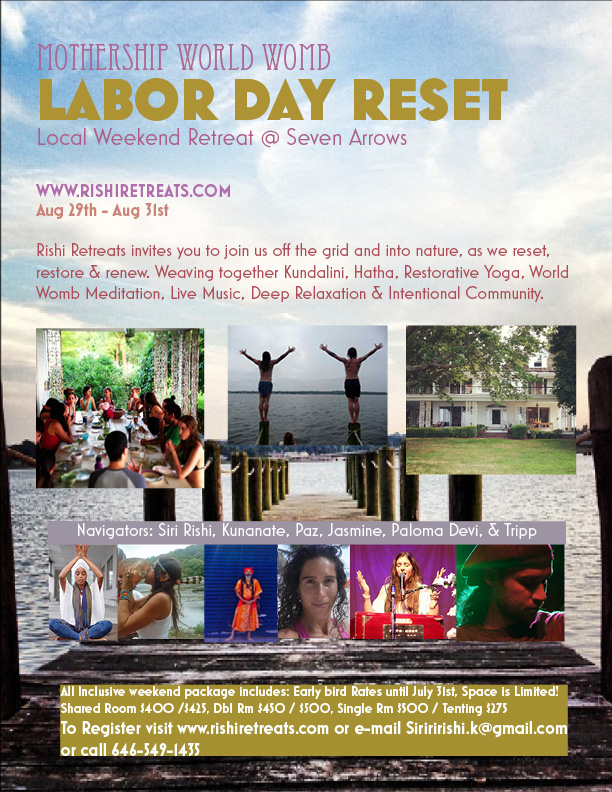 labor day retreat flyer .jpg