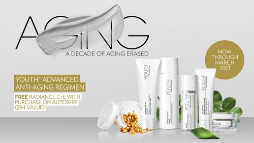 REVOLUTIONARY SKIN CARE & Poison Free HOME and BEAUTY