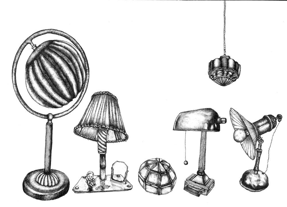 beautiful lamps.jpg