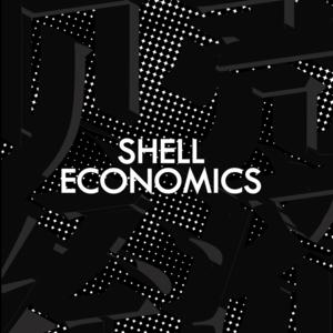 SHELL ECONOMICS - experimental art fair