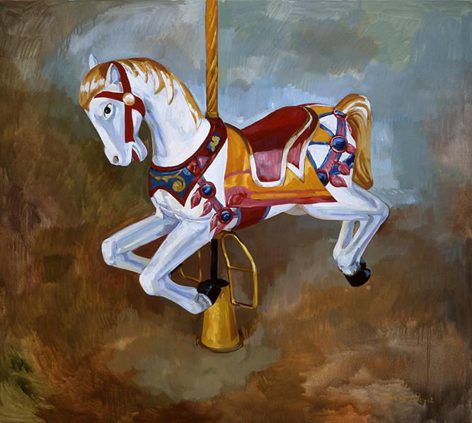 carousel-2 .jpg