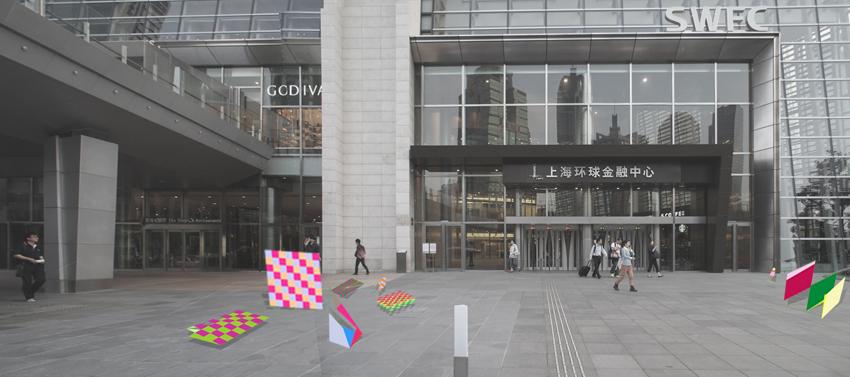 131011_entrance.jpg